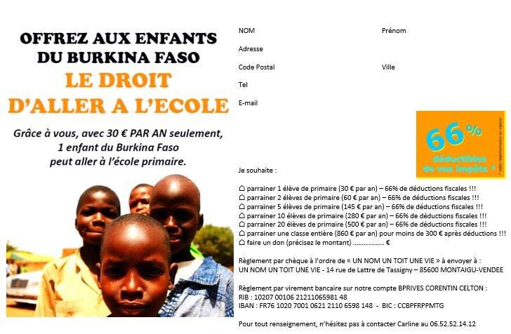 https://www.helloasso.com/associations/un-nom-un-toit-une-vie/formulaires/1/widget