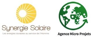 https://www.synergiesolaire.org/fr/le-partenariat-de-synergie-solaire-et-de-la-guilde-pour-le-financement-de-micro-projets/