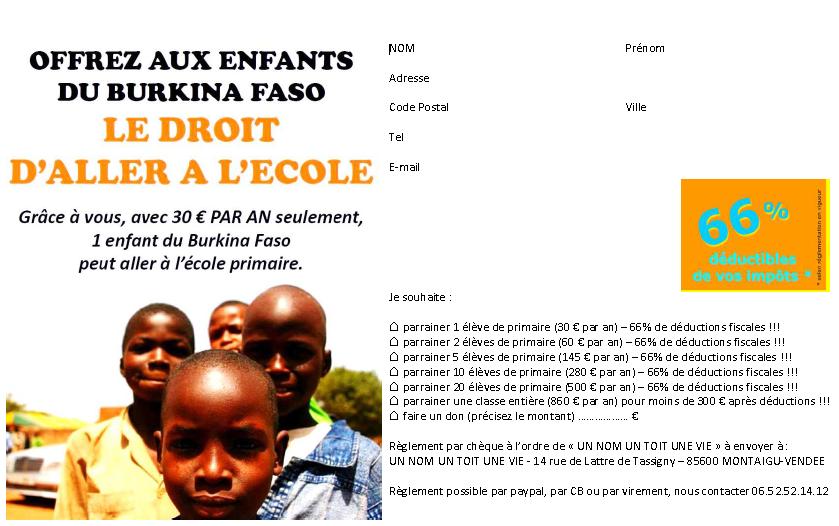 https://sites.google.com/a/1nom1toit1vie.net/un-nom-un-toit-une-vie/parrainages/Bulletin%20parrainage%202021.png