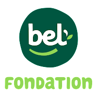 https://www.fondation-bel.org/fr/